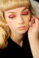 ch_dior_make_up