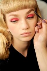 ch_dior_make_up