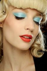 dior_makeup